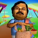 GadhaChalaBazaar icon