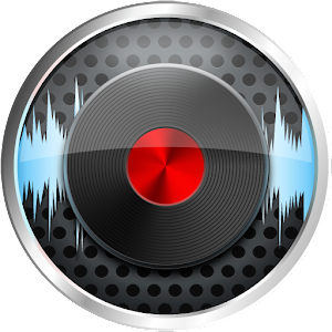 Grabador de llamadas automatico callX