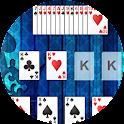 Aces & Kings Solitaire Premium icon
