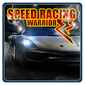 Speed Racing Warrior icon