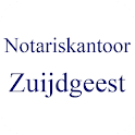 Notariskantoor Zuijdgeest icon