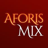 AforisMix