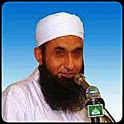 Maulana Tariq Jameel Bayans icon