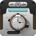 Tiptronic GO Locker Theme icon