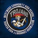 Westwood Community High School