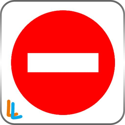 色觸摸 策略 App LOGO-APP試玩