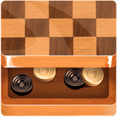 World Checkers pro