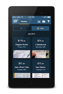 Receipt Free Word Hello Receipts  Scan Expenses  Android Apps On Google Play Invoice What Is It with Psd Invoice Template  Hello Receipts  Scan Expenses Screenshot Thumbnail Stock Invoice Word