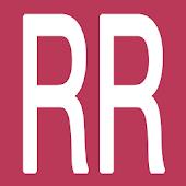 Richmond Register
