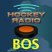 Boston Hockey Radio