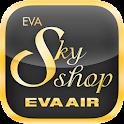 EVA SKY SHOP