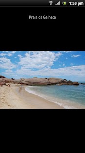 Bump! Florianopolis- screenshot thumbnail