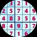 Sudoku X Premium icon