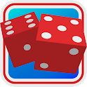 ▻Craps Shooter Master Lite icon