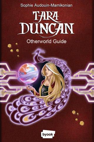 OtherWorld guide