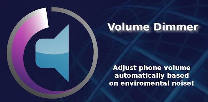 Volume Tuner apk