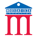 Mosaica Education icon