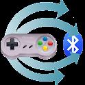 BT Controller Lite logo
