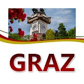 Graz App