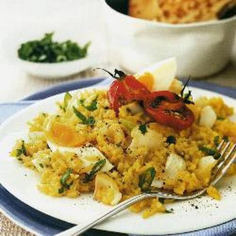10 Best Healthy Smoked Haddock Recipes Yummly