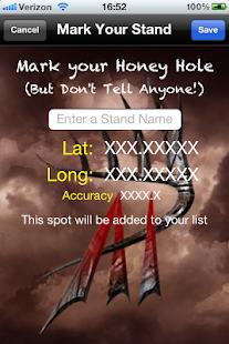 Antler Insanity - screenshot thumbnail
