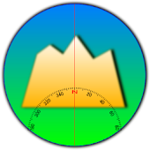 CameraCompass
