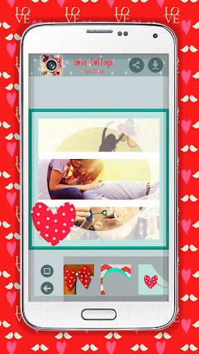【免費攝影App】愛拼貼 - 照片編輯器-APP點子