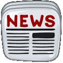 Tai Wan News