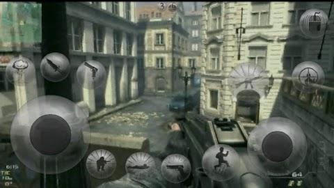 Kainy (Remote Gaming/Desktop) Screenshot 8