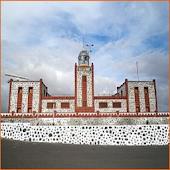 Fuerteventura Secreta