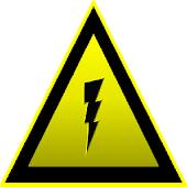 Pomocnik Elektryka Instalatora
