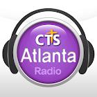 CTS Atlanta icon