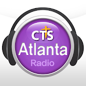 CTS Atlanta
