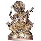 Saraswati Mantra (HD audio) icon