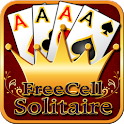 Free Cell icon