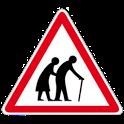 Emekli icon