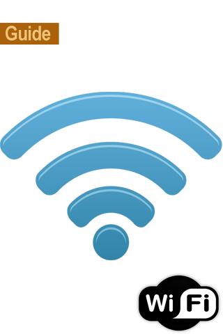 Wifi 分析器 2015
