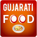 Gujarati Food logo