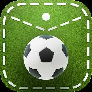Pocket Goal Icon