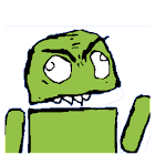 RoidRage Comic Maker Pro icon