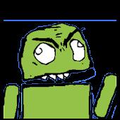RoidRage Comic Maker Pro