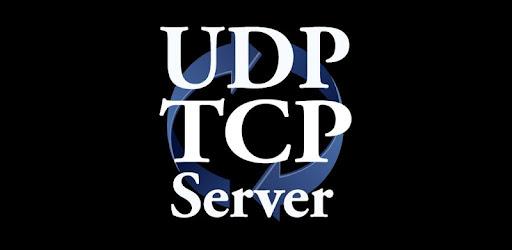 UDP UNICORN TÉLÉCHARGER
