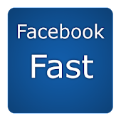 Facebook Fast Browser