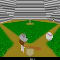 Baseball_Sack icon