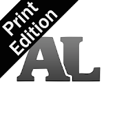 Argus Leader Print Edition
