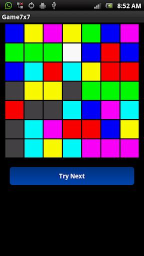 Brain Exercise Puzzle Pro