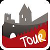 Carcassonne Tour