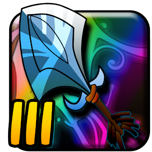 3 Kingdoms Archery:ChibiWarIII for PC and MAC