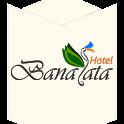 Resort Banalata icon