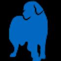 Rescue ME Alert [MEA] V2 icon